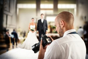 Read more about the article 5  רעיונות לחתונה מצומצמת ומיוחדת