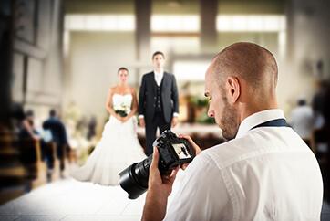5  רעיונות לחתונה מצומצמת ומיוחדת
