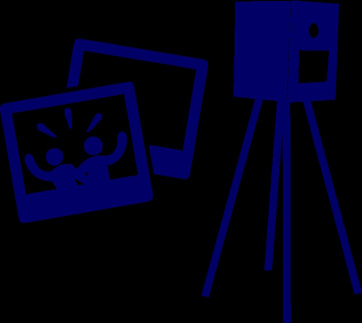 עמדת צילום